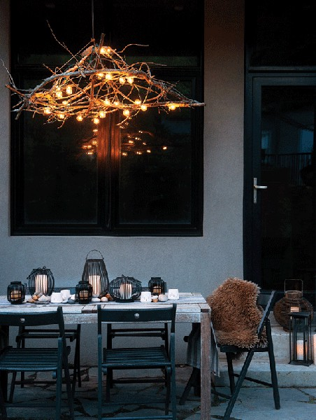 10 common outdoor decorating mistakes to avoid