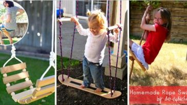 diy-swings
