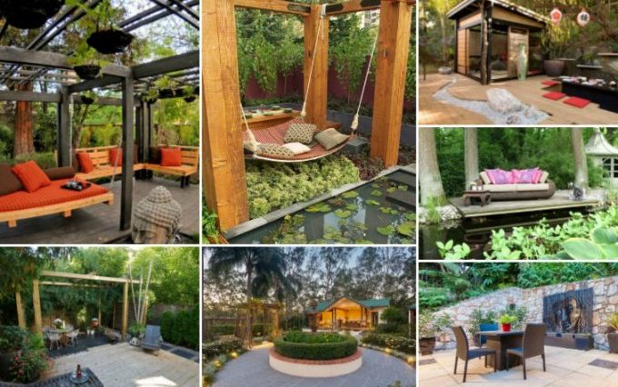 asian-patios-backyard-design