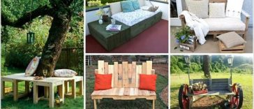 diy-benches-for-outdoors