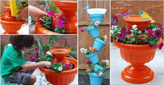 diy-garden-craft-ideas