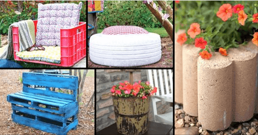 diy-garden-furniture-ideas