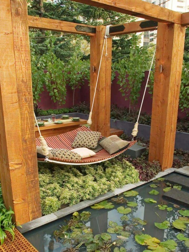 outdoor-daybed