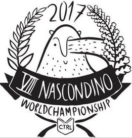 Nascondino World Championship
