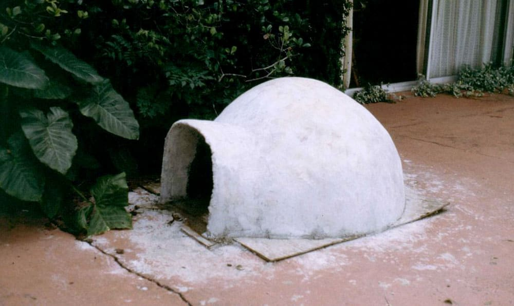 Star Wars inspired dog house