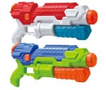 joyin-2-pack-super-water-blaster-product-thumb