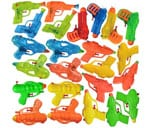 joyin-24-pack-assorted-water-gun-water-blaster-product-thumb