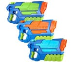 joyin-3-in-1-aqua-phaser-high-capacity-water-gun-product-thumb
