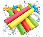 toyerbee-6-pack-super-soaker-water-guns-for-kids-product-thumb